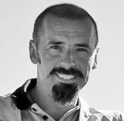 Manuel Lugli