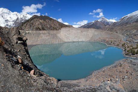 Circuito dell'Annapurna