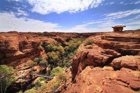 escursioni più belle del mondo
