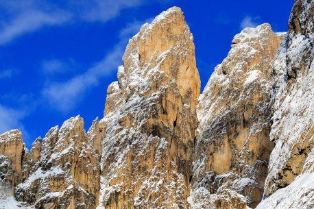 BHUTAN: Trekking Chomolari