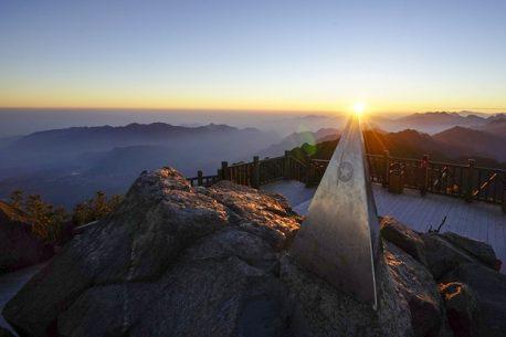 I 10 percorsi trekking più lunghi al mondo
