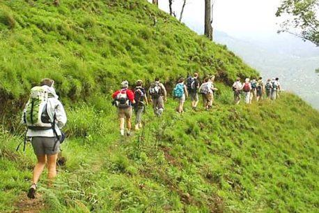 Trekking in Sri Lanka - Speciale Capodanno